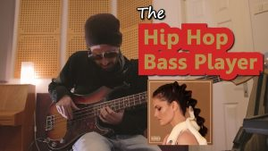 adi hmfhm bass
